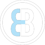 BELGRADE BEAT LOGO
