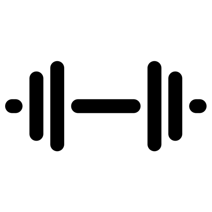 Теретана