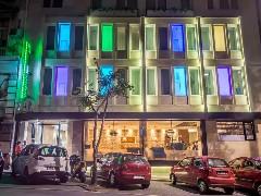Belgrade Inn
