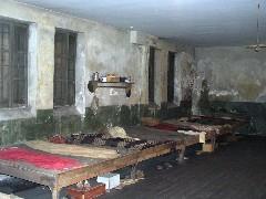 Музеј бањичког логора
