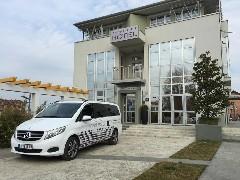 Апарт Хотел К