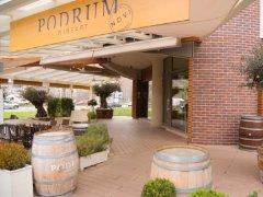 Podrum Novi Wine Art