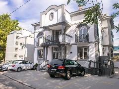 Хотел Минт