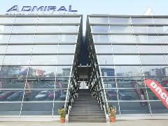 Адмирал Арена