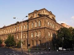 Музеј града Београда