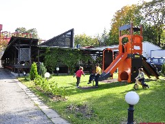 Steco house