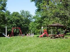 Парк шума Звездара