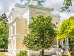 Кућа Краља Петра I