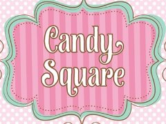 Candy Square