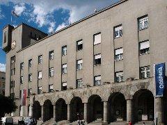 Dom Vojske Srbije