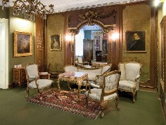 Музеј Паје Јовановића