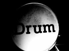 Drum Belgrade Underground Society