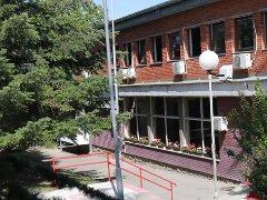 Centar za kulturu i obrazovanje Rakovica