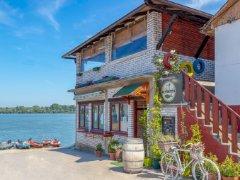 Talas Dunava