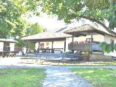 Центар за културу Гроцка Ранчићева кућа